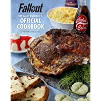 Fallout: The Vault Dweller's Official Cookbook