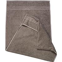 KTX7® Fitness-Handtuch/Sporthandtuch V.2 (Beige)
