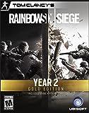 Tom Clancy's Rainbow Six Siege from Amazon.com, LLC *** KEEP PORules ACTIVE ***