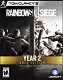 Year 2 Gold Edition [Online Game Code]