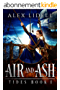 Air and Ash: TIDES Book 1 (English Edition)