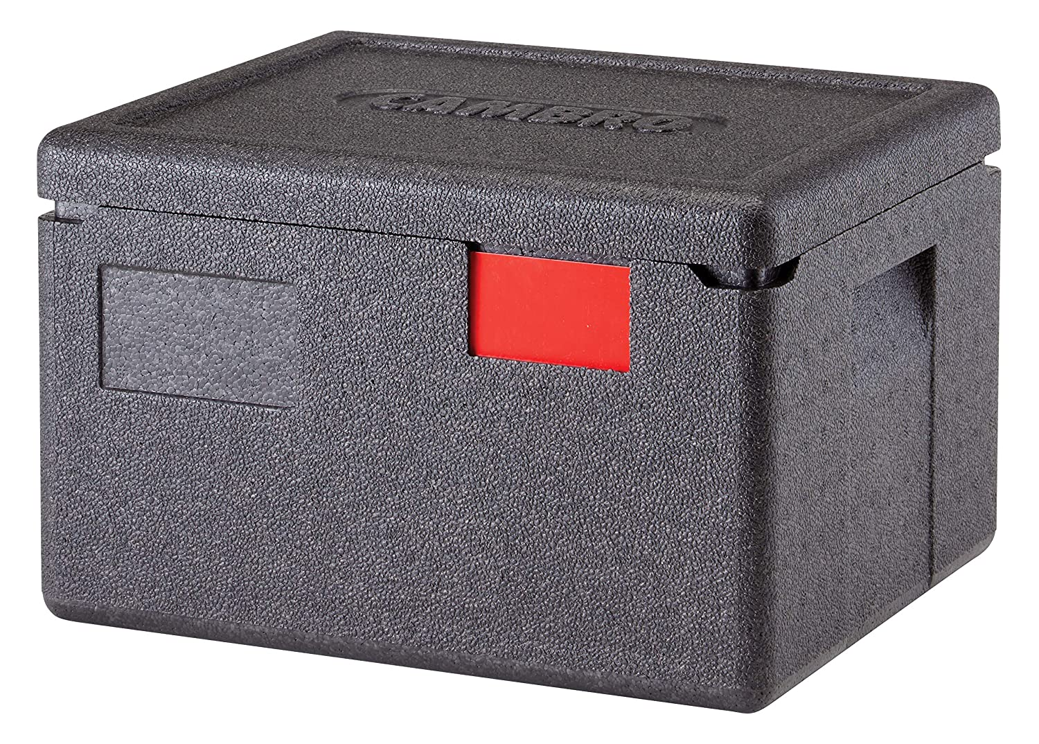 Cambro EPP260SW110 Cam GoBox Half-Size Top Load 6