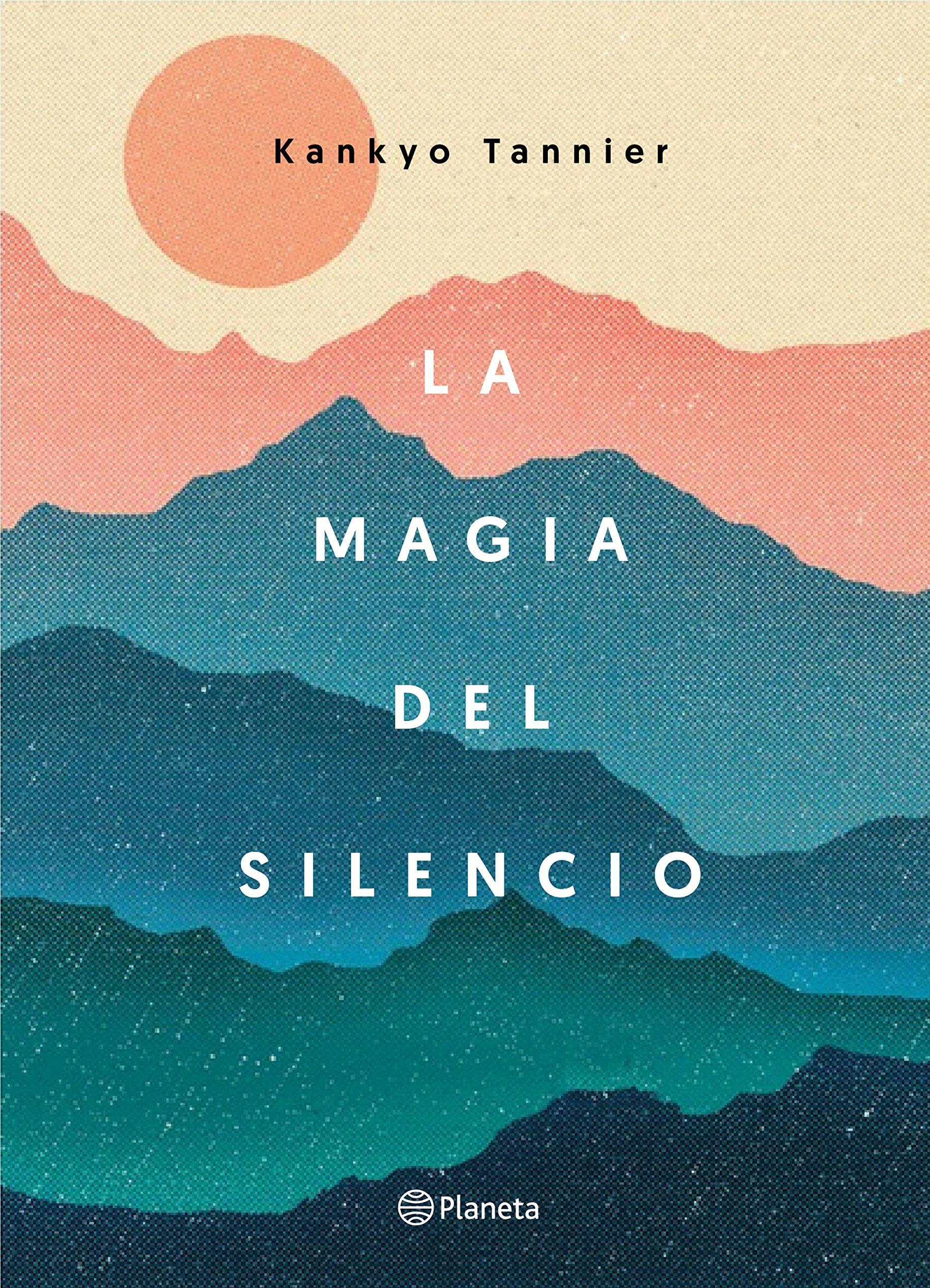 La magia del silencio (Prácticos)