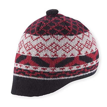 04d1b6549da Amazon.com   Pistil Women s Mariko Hat