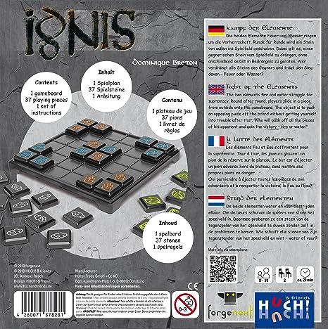 ignis anleitung excellent ignis angebote online finden und preise vergleichen bei i dex ignis. Black Bedroom Furniture Sets. Home Design Ideas