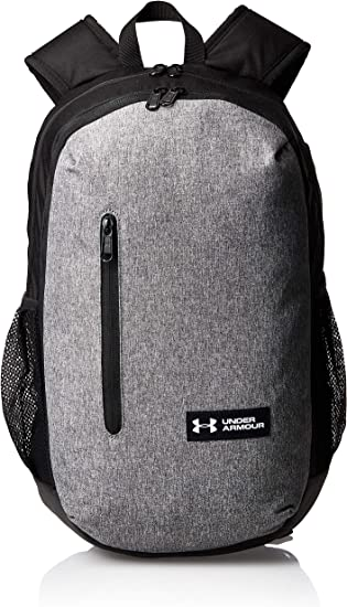 TALLA Talla única. Under Armour Unisex UA Roland Backpack, Mochila