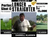 Golf's an Easy Game (3 Book Series)