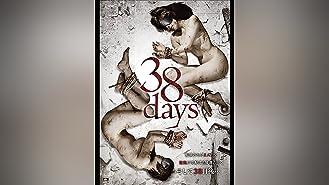38days