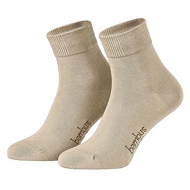 12 PAAR SCHWARZ Socken Kurz  Herren Damen Herrensocken Damensocken 39-42