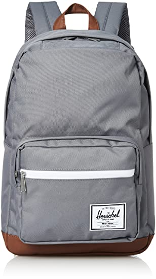 Perfect picture with Herschel 10011-00006-OS