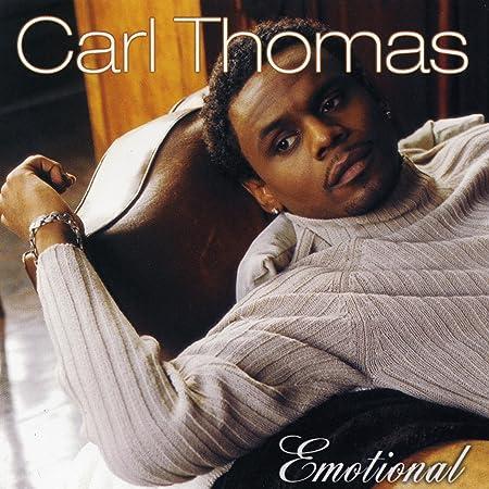 carl thomas emotional download mp3