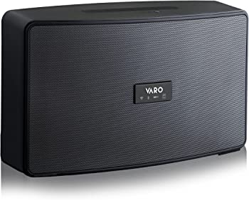 VARO Vibe Portable Speaker