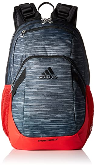 5473316d31 adidas Pace Backpack