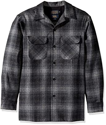 This link for Pendleton AA022 is still working