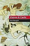 Visions & Cants (Educació 62)