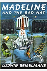 Madeline and the Bad Hat Hardcover