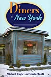 Diners of New York