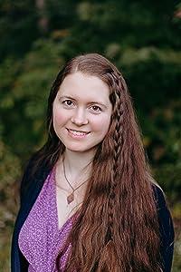 Bethany A. Jennings