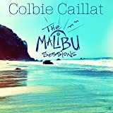 the malibu sessions the malibu sessions colbie caillat - Colbie Caillat Christmas