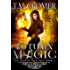Autumn Magic (The Thorne Witches Book 2)