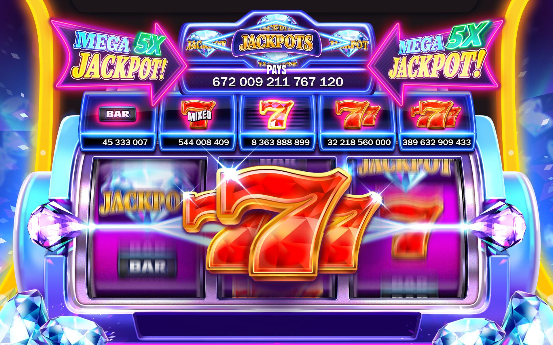 Free Slots Video Blackjack