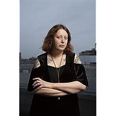 Claire Askew