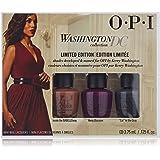 OPI, smalto collezione Washington, 15ml