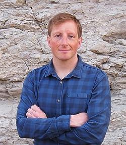 Avan Judd Stallard