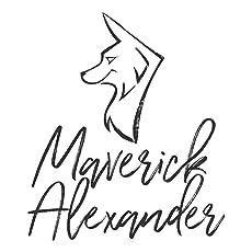 Maverick Alexander