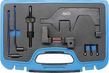 pour BMW N13 Coffret de calage MINI N18 BGS 62672