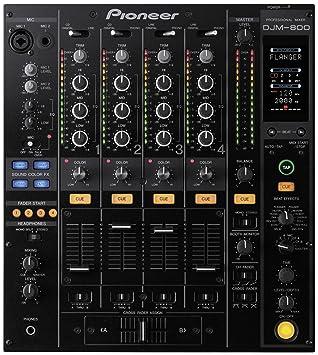 Image result for djm-800