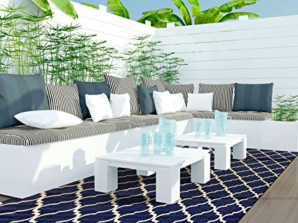 Amazon Com Gertmenian Brown Jordan Prime Label Outdoor Furniture