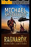 Ragnarok (Worlds Collide Book 1)