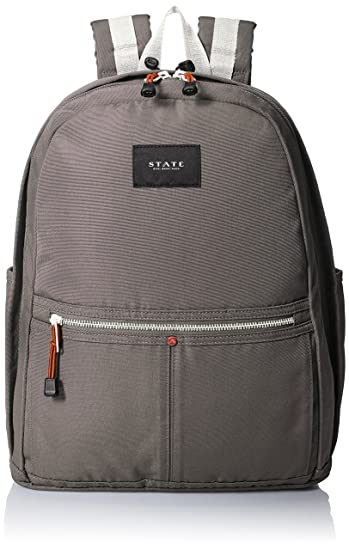 5b9ba68f058b STATE Bags Bedford Backpack