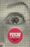 Psycho (English Edition)