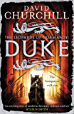 The Leopards of Normandy: Duke: Leopards of Normandy 2