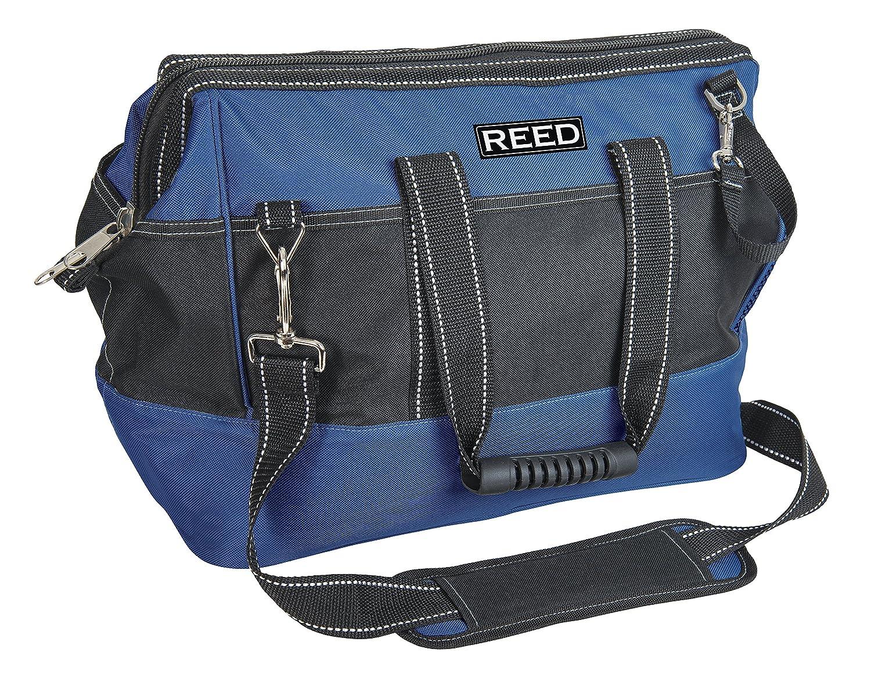 Amazon.com: Reed Instruments r9999 Bolsa de herramientas ...