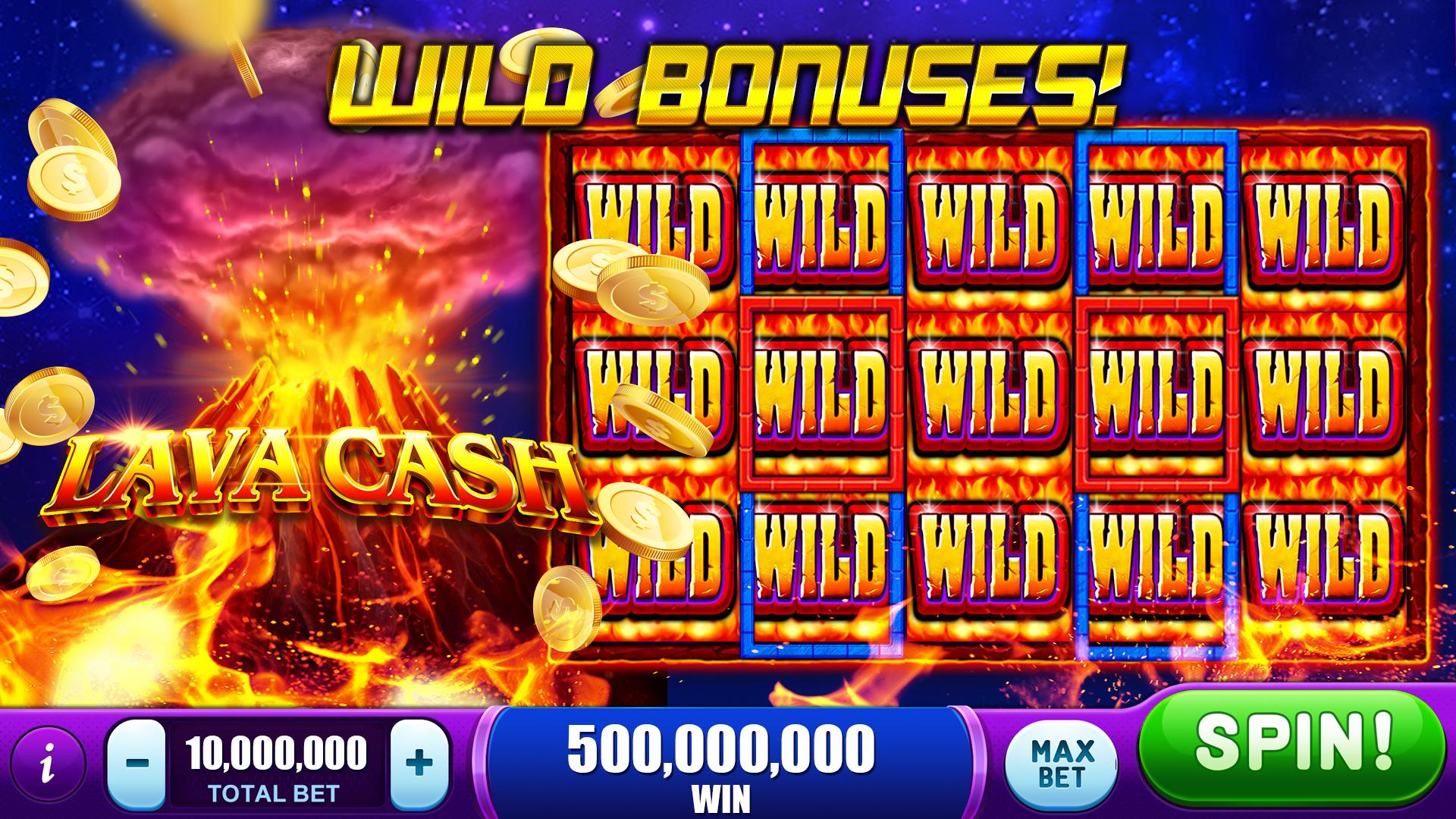 Loosest Slots In Vegas ( Complete List) -