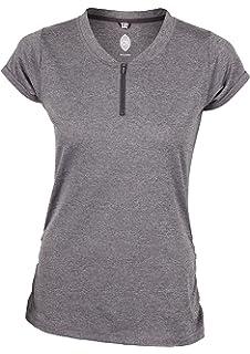 Club Ride Apparel Deer Abby Jersey - Women s Short Sleeve Pullover Cycling  Jersey 293c90844