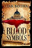 Blood Symbols