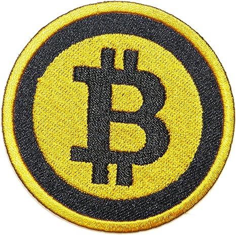 bitcoin kereskedő vélemények bitcoin cfd brókerek ausztrália