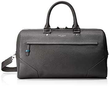 34713d4adb0b Image Unavailable. Image not available for. Colour  Ted Baker Men s Signals  Bag