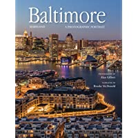 Baltimore: A Photographic Portrait