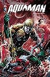 Aquaman tome 2