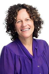Lisa Smartt