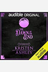 The Dawn of the End: The Rising, Book 3 Audible Audiobook