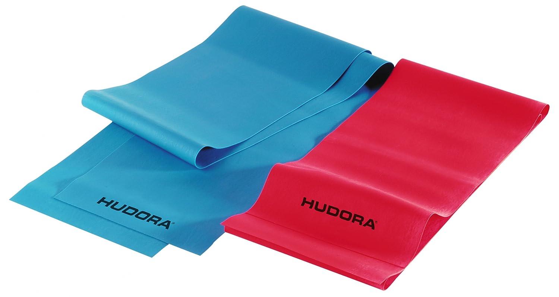 Hudora Fitness