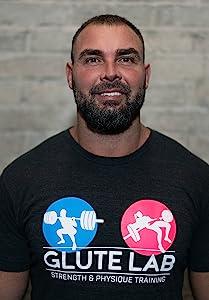 Bret Contreras