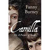 Camilla: Or, A Picture of Youth