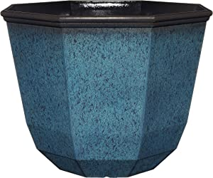Classic Home and Garden 8005-375R Planter, 15